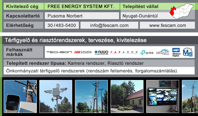 Referencia_FreeEnergy