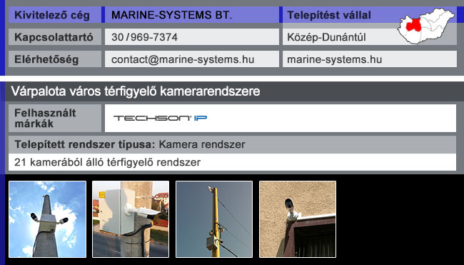 Referencia_Marine-Systems