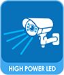 High_power_led_cyan_ikon_94x110