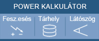 Power_kalkulator