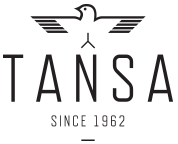 Tansa_since1962_web
