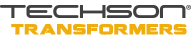 TechSon_Transformers_logo_web