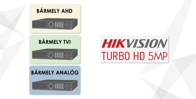 hikvision_5mp