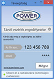 Teamviewer-Power_hir