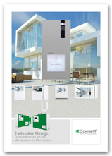 QUADRA_KIT