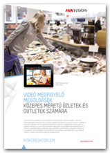Medium_Retail_2016_HUN