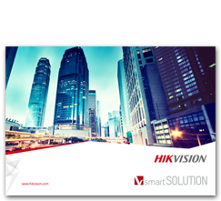 Solution_Low_HUN