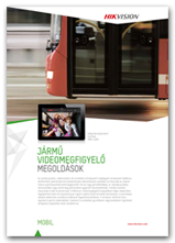 Vertical_Brochure_Mobile_2016_HUN