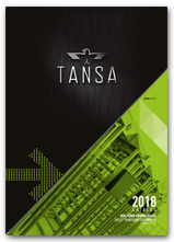 TANSA_CATALOGUE_ENG