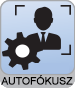 autofokusz