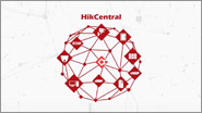 Hikcentral_video