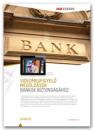 Hikvision – Bankoknak